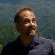 Alessandro Quattrino