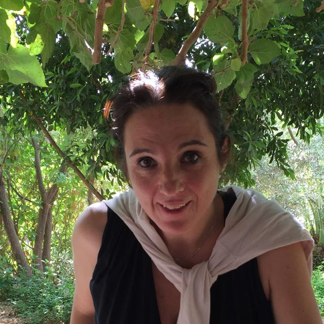 Benedetta Barabino