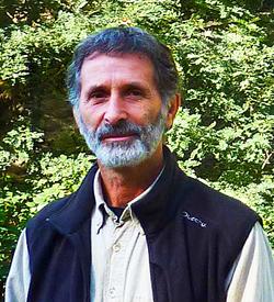 Federico Nitamo Montecucco