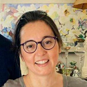 Sara Di Paolo