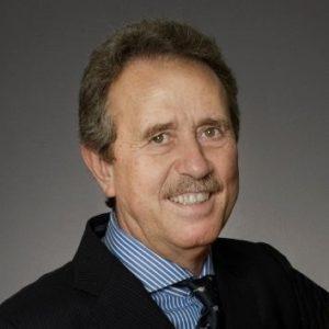 Sergio Di Paolo