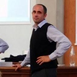 Luca Bicocchi