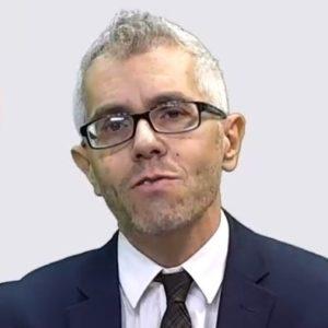 Roberto Prencipe